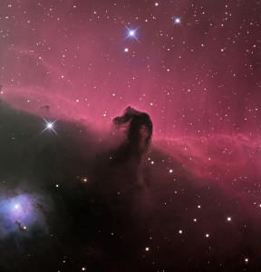foto stellare 1